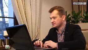 До переїзду на Курили готовий: російський НТВ записав інтерв'ю з фейковим героєм