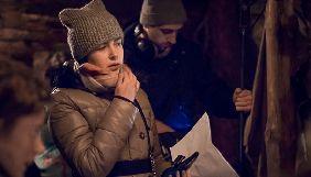 Оксана Войтенко: «Єдине, як можна робити фільм про війну, щоб люди сказали – ми війни не хочемо»