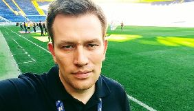 Головний режисер «Футбол 1»/«Футбол 2» потребує фінансової допомоги