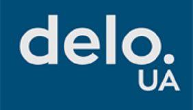 Із видання Delo.ua звільняється частина команди