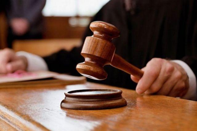 Справу київського провайдера щодо ухилення від сплати 8 млн грн податків передано до суду - ЗМІ