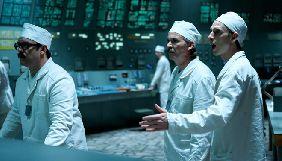 Прем'єра міні-серіалу про Чорнобиль від каналу HBO запланована на травень 2019 року