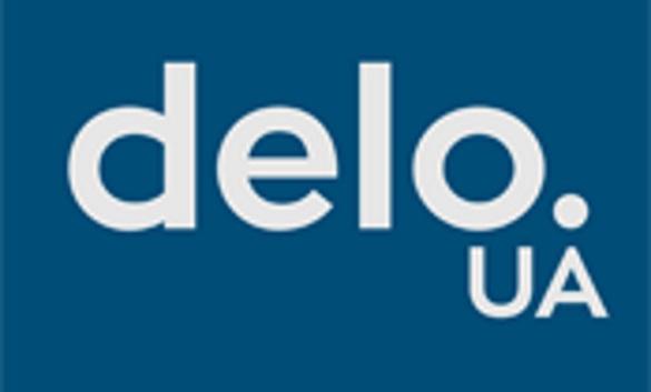 Керівництво «ekonomika+» оприлюднило своє бачення ситуації зі звільненням журналістів Delo.ua