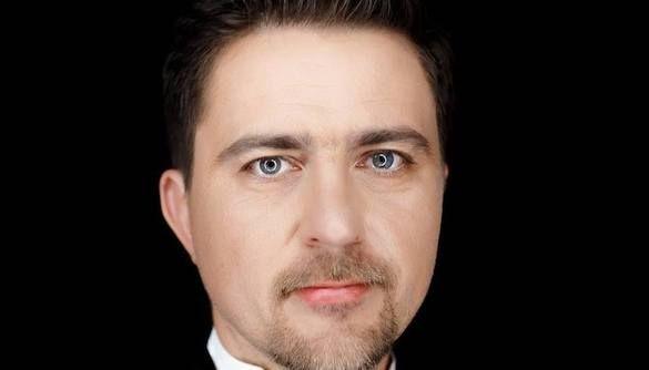 Генпродюсер премии Yuna назвал украинский Нацотбор «Фриковидением»