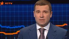 СБУ очікує втручань у вибори і пропонує заблокувати 100 сайтів, – Климчук