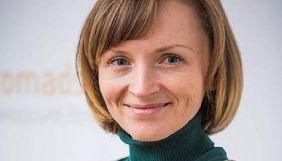 Волинська журналістка Оксана Петрук повідомила про погрози у Facebook – поліція перевіряє