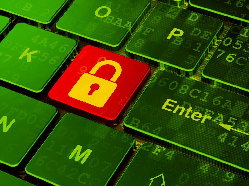 Правозахисники та медійники закликають СБУ припинити практики непрозорого блокування інтернету