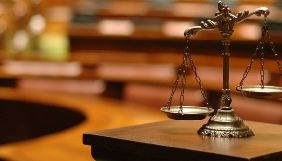 На Вінниччині приватне підприємство через суд вимагає від медіа-центру «Власно» спростування та 120 тис. грн компенсації