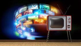 Моніторинг Нацрадою іноземних каналів: 17 згадок про ліцензію Роскомнагляду й навіть російська реклама