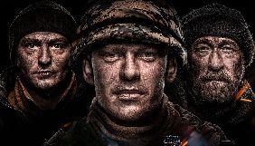 ICTV покаже 4-серійний фільм «Кіборги» 20 лютого