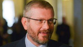 Как один политолог «перелил» Вилкулу рейтинг Бойко