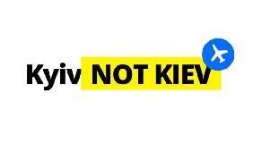 Сайт видання «Україна молода» змінив домен в рамках ініціативи #KyivNotKiev