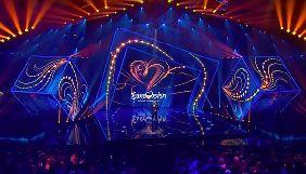 Как прошел второй полуфинал Нацотбора на «Евровидение – 2019» (ТЕКСТОВАЯ ТРАНСЛЯЦИЯ)