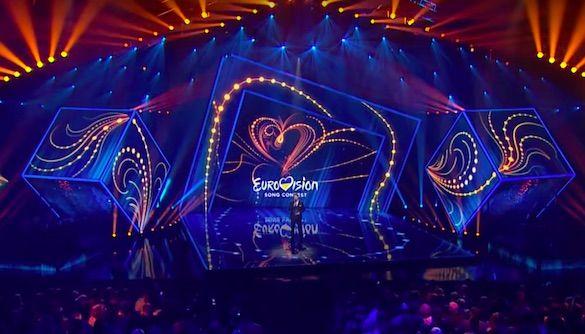 Как проходит второй полуфинал Нацотбора на «Евровидение – 2019» (ТЕКСТОВАЯ ТРАНСЛЯЦИЯ)