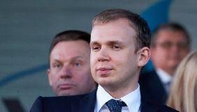 ГПУ викликала на допит власника UMH Сергія Курченка