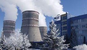 У Тернопільській області через «збій» помилово повідомили в ЗМІ про радіаційну небезпеку