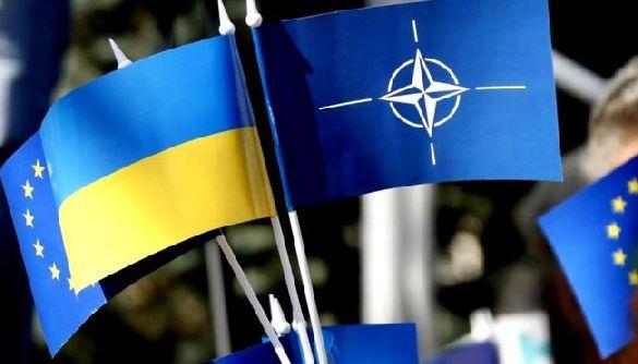 Их томос не пустит в ЕС. Как выкручивались кремлёвские СМИ