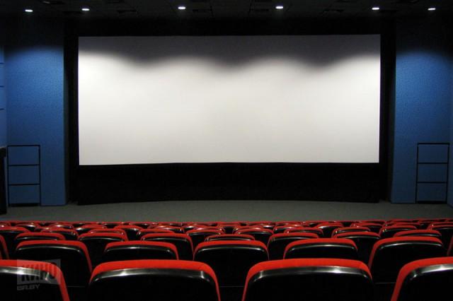 Київкінофільм відновить три дитячі кінотеатри – Плехова