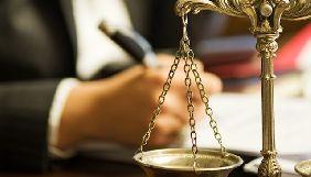 За місяць юристи ІМІ надали майже 30 консультацій медійникам