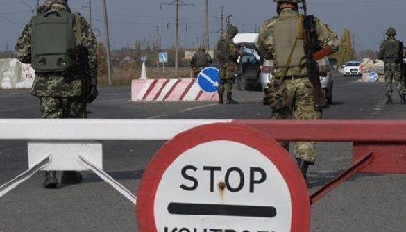 ФСБ заборонила фотокореспонденту «Крим.Реалії» відвідувати РФ і Крим