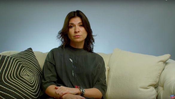 Нателла Крапивина обвинила Жанну Бадоеву в «присвоении чужих успехов»