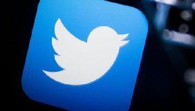 Twitter роками зберігає приватні повідомлення навіть після їхнього видалення