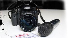 Поліція відкрила провадження за фактом перешкоджання журналістці «Чернівці.Online» вірянами