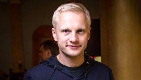 У справі проти Віталія Шабуніна допитали ще трьох свідків – ЦПК