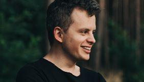 Креативним директором Adsapience став Антон Савчук