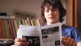 За словацьким журналістом Яном Кучаком стежили кілька днів до його вбивства – OCCRP