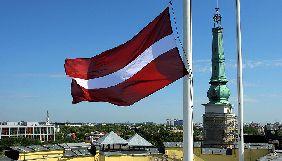 Представник Латвії при ООН закликав РФ звільнити Сенцова та Сущенка