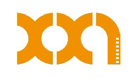 Нацрада обмежила ретрансляцію в Україні каналу TV XXI