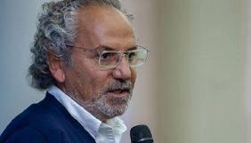 Савік Шустер запускає проект про вибори