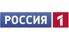Ще одну журналістку каналу «Россия 1» не впустили на територію Молдови