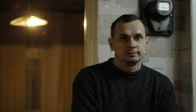 У колонії Сенцову не передають передплачену «Новую газету» – правозахисниця