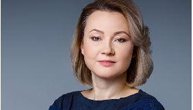 Федір Гречанінов залишає StarLightMedia – напрямок очолить Юлія Трибушна