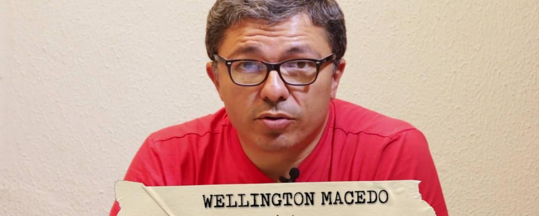 У Бразилії судять журналіста, проти якого подано 59 позовів за дифамацію – «Репортери без кордонів»