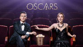 Ярослав Лодигін учетверте коментуватиме «Оскар» на каналі «Україна»