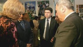 Первый Национальный узнал, как нервничают азербайджанцы