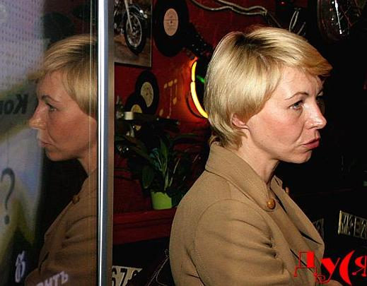Соколова уходит с ICTV из-за гнева Пинчука?