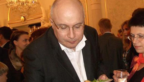 «Кисло-сладкая журналистика» Матвея Ганапольского