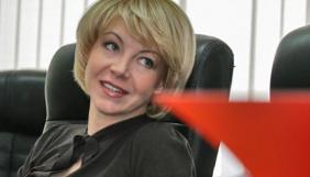 Оксана Соколова планирует реалити-шоу