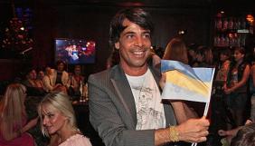Розинская голосовала за Алешу, Посыпайко – за Россию, а Арфуш знал, что победит Лена из Германии