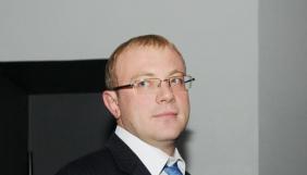 Андрей Шевченко взобрался на Монблан