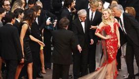 Топ-10 лучших и худших платьев Канн-2011 (ФОТО)