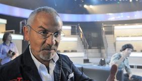 Савик Шустер, как Нагиев, разобрался с бомжами