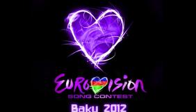 Результаты жеребьевки финалистов «Евровидения» от Украины