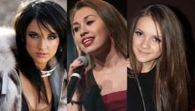 «Евровидение-2012»: в Баку поедет Марта, Шанис или Штифель?