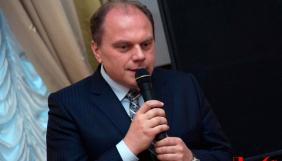 Министр культуры Кулиняк рассказал о карьерном взлете своей племянницы