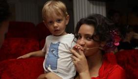 Что смотрят дети Денисовой, Бориско, Кондратюка и других